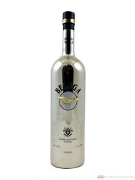 Beluga Celebration Vodka 1,0l