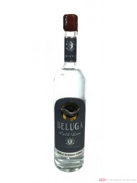 Beluga Gold Line Vodka GP 0,7l