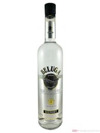 Beluga Noble Vodka 1,5l