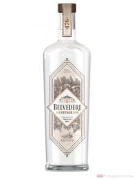 Belvedere Heritage 176 Vodka 0,7l