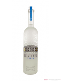 Belvedere Vodka 1,0l
