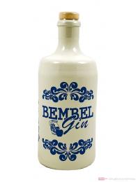 Bembel Gin aus Deutschland 0,7l