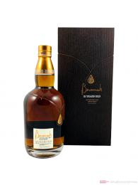 Benromach 35 Years Single Malt Scotch Whisky 0,7l