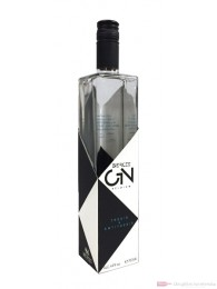 Biercée Gin Belgium Thesis & Antithesis 0,7l