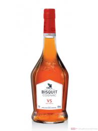 Bisquit VS Cognac 0,7l