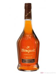 Bisquit VSOP Cognac 0,7l