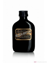 Black Bottle Blended Scotch Whisky 0,05l