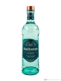 Blackwood's Vintage Dry Gin 0,7l