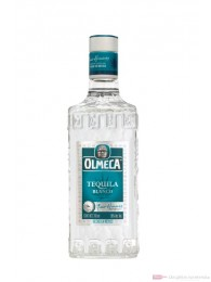 Olmeca Tequila Blanco 0,7 l