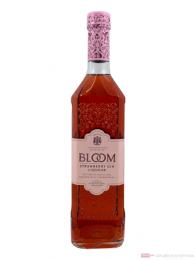 Bloom Strawberry Ginlikör 0,7l