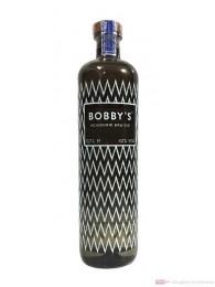 Bobby`s Schiedam Dry Gin 0,7l