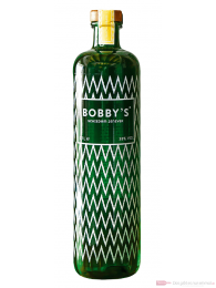 Bobby`s Schiedam Jenever 0,7l