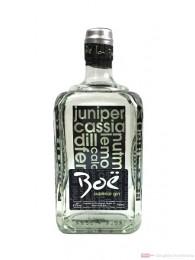 Boe Superior Gin 0,7l Flasche