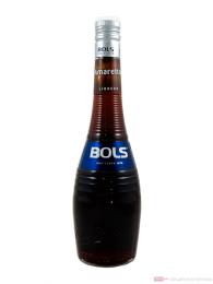 Bols Amaretto Likör 0,7l