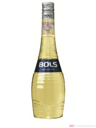 Bols Elderflower 0,7l