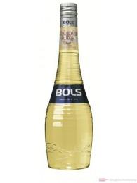 Bols Elderflower Holunder Likör 0,5l