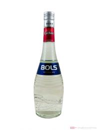 Bols Lychee Likör 0,7l