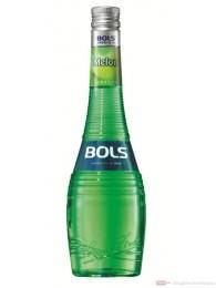 Bols Melon Likör