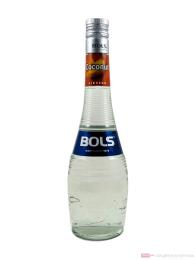 Bols Coconut Likör 0,7l