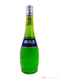 Bols Kiwi Likör 0,7l