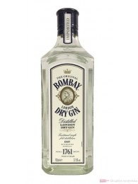 Bombay Original London Dry Gin 0,7l
