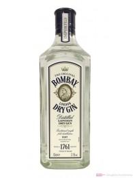 Bombay Original