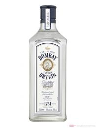 Bombay Original London Dry Gin 1,0l