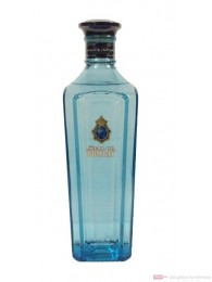 Bombay Star of Bombay Dry Gin 1,0l