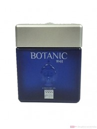 Botanic Ultra Premium London Dry Gin 0,7l