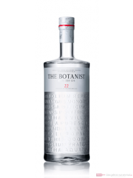 The Botanist Islay Dry Gin 1,5l
