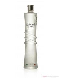 Roberto Cavalli Vodka 40% 0,7l Wodka Flasche