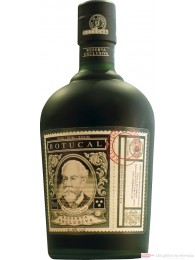 Ron Botucal Reserva Exclusiva 0,7l