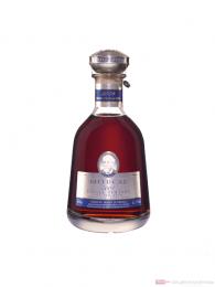 Ron Botucal Rum Single Vintage 2004 0,7l