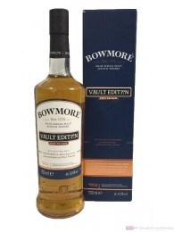 Bowmore Vault Edition First Release 0,7l