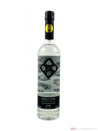 Brecon Botanicals Gin 0,7l