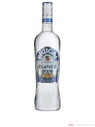 Ron Brugal Blanco Surpremo Rum 1,0l