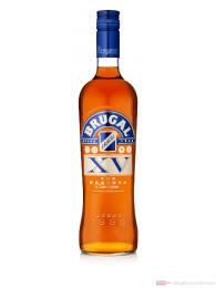 Brugal Ron XV Reserva 0,7l Rum