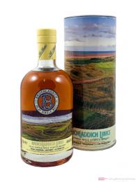 Bruichladdich 14 Years Links 5 Single Malt Scotch Whisky 0,7l