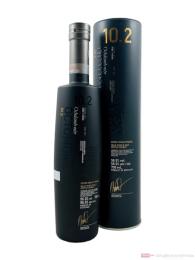 Bruichladdich Octomore 10.2 Single Malt Scotch Whisky 0,7l