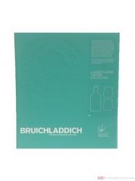 Bruichladdich The Classic Laddie mit 2 Gläsern
