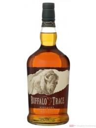 Buffalo Trace Bourbon Whiskey 0,7l