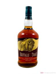 Buffalo Trace Bourbon Whiskey 1,0l