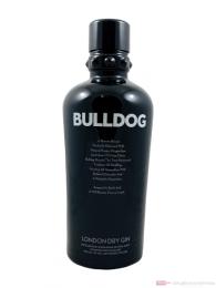 Bulldog Gin 1,75l