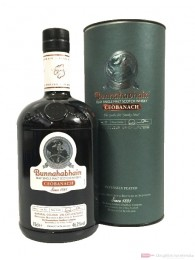 Bunnahabhain Ceobanach Single Malt Scotch Whisky 0,7l