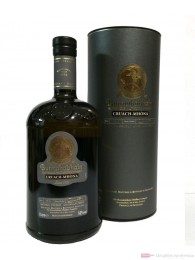 Bunnahabhain Cruach Mhona Islay Single Malt Scotch Whisky 1,0l