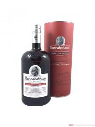 Bunnahabhain Eirigh na Greine Single Malt Scotch Whisky 1l