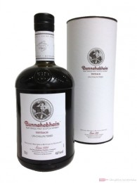 Bunnahabhain Toiteach Islay Single Malt Scotch Whisky 0,7l