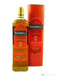 Bushmills Sherry Cask Irish Whiskey 1,0l