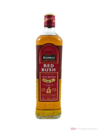 Bushmills Red Bush Irish Whiskey 0,7l