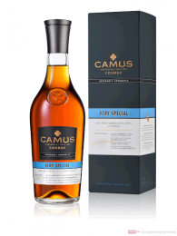 Camus Very Special Intensely Aromatic Cognac 0,7l